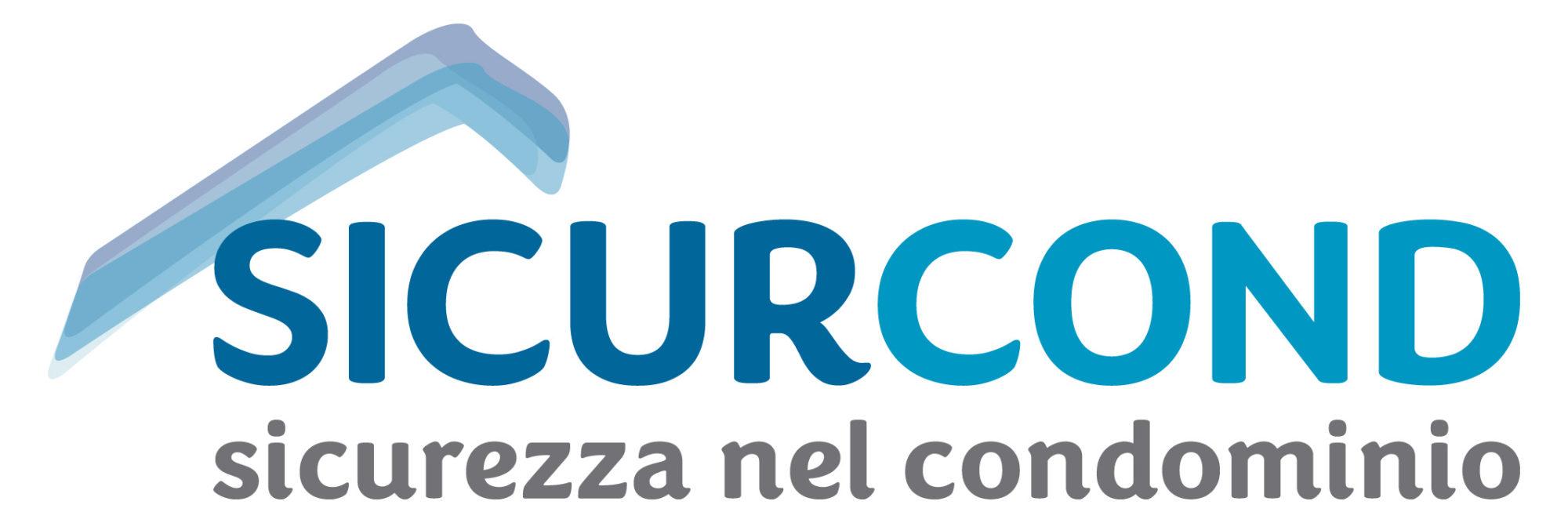 Sicurcond