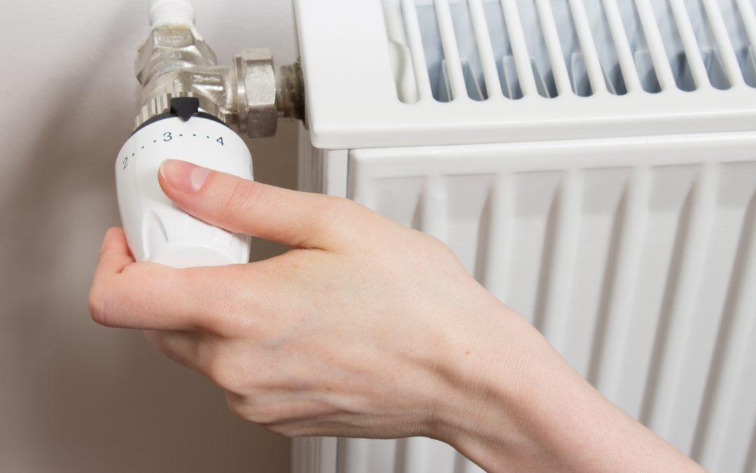 Nuove disposizioni sulla termoregolazione nei condomìni