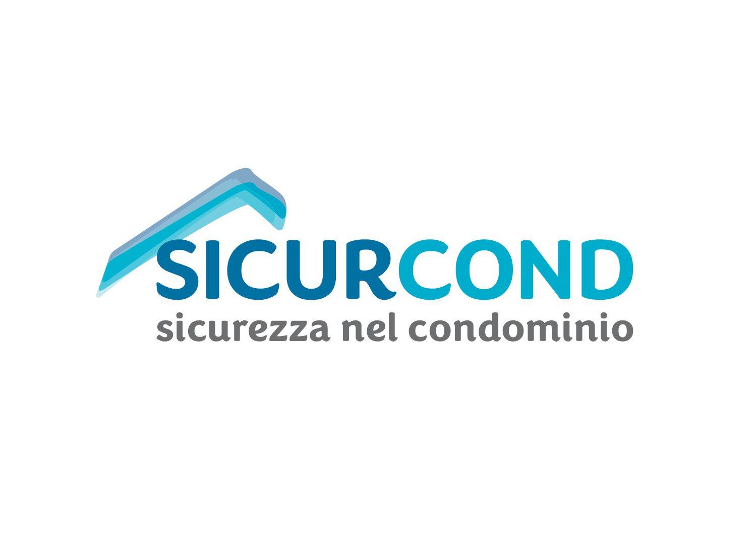 Ecobonus: il Comune di Milano favorisce la riqualificazione energetica degli immobili privati